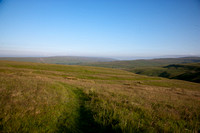 July11_Kettlewell_014