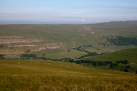July11_Kettlewell_021