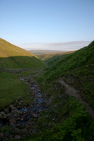July11_Kettlewell_009
