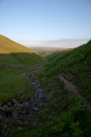 July11_Kettlewell_004