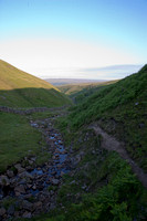 July11_Kettlewell_008