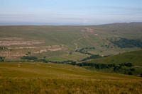 July11_Kettlewell_020