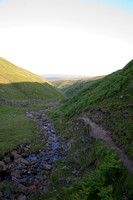July11_Kettlewell_006