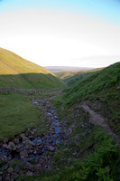 July11_Kettlewell_005